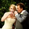 Pilstomas alus vestuvėms
